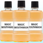 Magic Mouthwash: Uses | Benefits | Side Effects