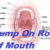 Bump On Roof Of Mouth