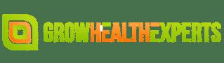 Grow Health