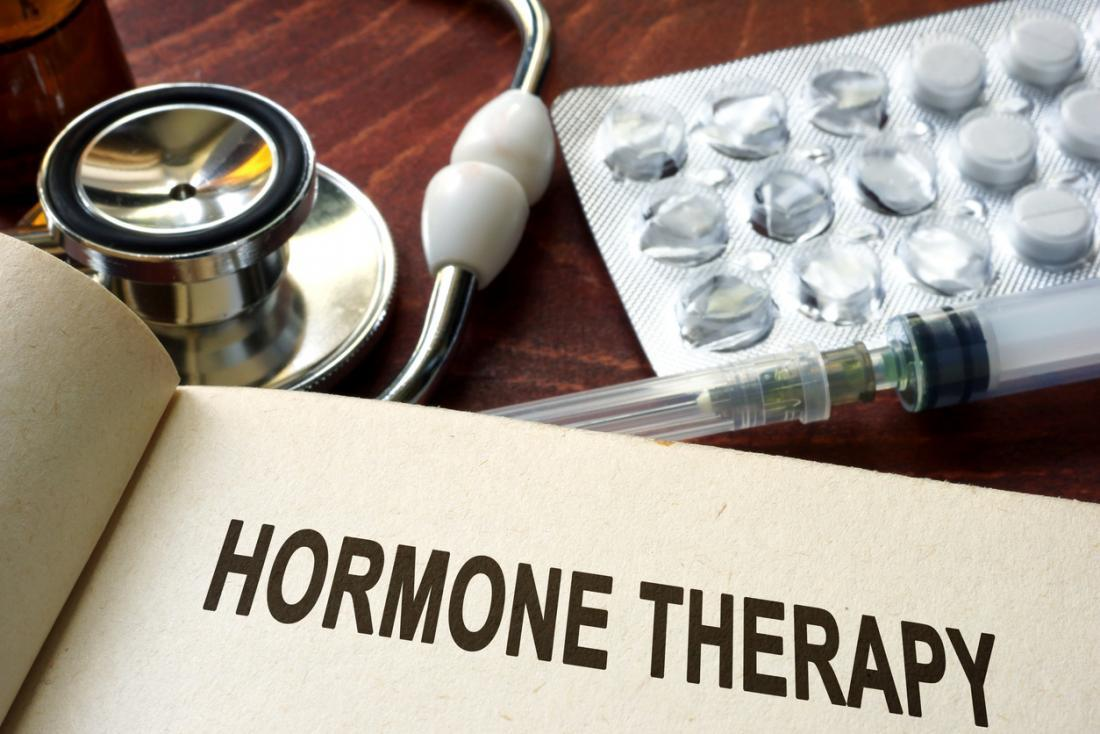 nashville hormone therapy