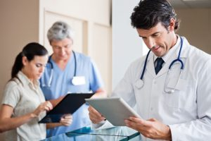 Choosing the Privilege Orthopedic Specialist for Your Case
