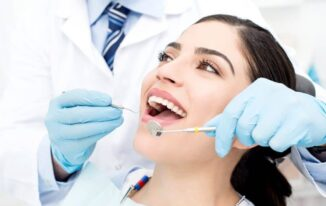 All You Need to Know About Root Canal Treatment